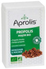 Be-life Propolettes Manuka Honing Gommetjes Bio 10gr