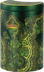 Basilur Premium Tea Basilur Tea Moroccan Mint Metal