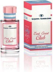 Tom Tailor East Coast Club Woman