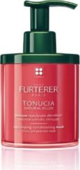 FURTERER Tonucia Natural Filler Replumping Conditioning Mask 75ml