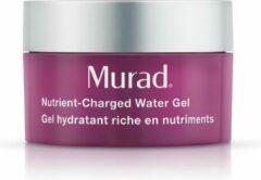 Murad Hydration Nutrient - Charged Water Gel - hydraterende gel