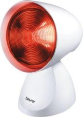 Beurer IL 21 616.01 - Infrarotlampe 5 Neigungspos.,150W IL 21 616.01