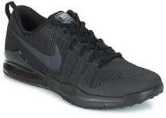 Nike Fitnessschuhe ZOOM TRAIN ACTION