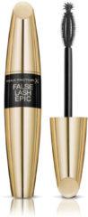 Max Factor Black False Lash Epic Mascara 13.1 ml