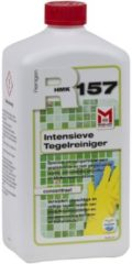 Transparante Moeller Stone Care HMK R157 - Keramische tegels intensieve reiniger - Moeller - 1 L
