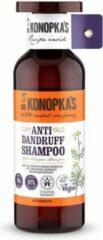 Dr. Konopka's Anti-Dandruff Shampoo, 500 ml