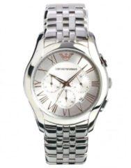 Emporio Armani Armani AR1702 Heren Horloge