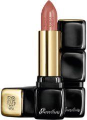 Guerlain 307 - Nude Flirt Kisskiss Lipstick 3.5 g