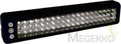 Universeel Magnetische werk ledlamp ( noodverlichting )- 60 leds