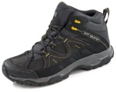 Meadow Mid GORE-TEX Outdoorschuh Salomon Schwarz
