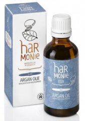Harmonie Argan Olie Bio (50ml)