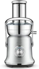 Sage the Nutri Juicer Cold XL Slowjuicer Zilver 2400 W