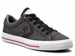 Zwarte Converse 151310C