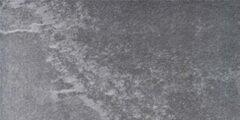 Jabo Ardesia vloertegel marengo 29x58.5 gerectificeerd