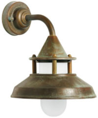 Franssen Stallamp buitenlamp Maritime Franssen-Verlichting 23121
