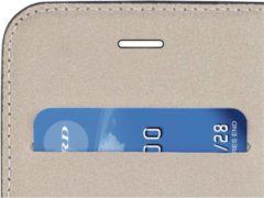 Hama Guard Case iPhone Flip Case Geschikt voor model (GSMs): Apple iPhone 7, Apple iPhone 8, Zwart