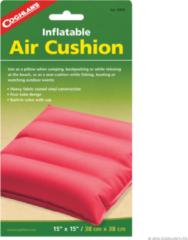 Coglan's Coghlan's Inflatable Air Cushion