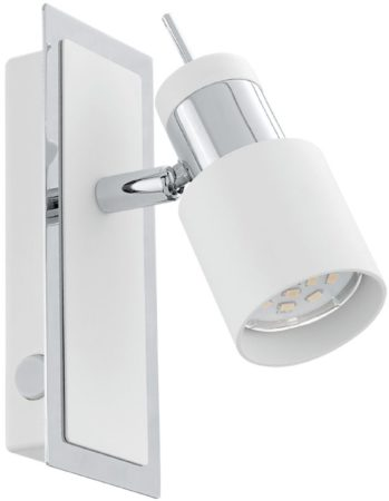 Afbeelding van 92084 - Spot light/floodlight 1x5W 92084, special offer