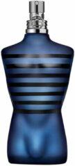 Versace Jean Paul Gaultier Ultra Male Intense 75 ml - Eau de Toilette - Herenparfum