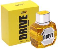 Sterling Havex man Drive Through Eau de Parfum 100 ml