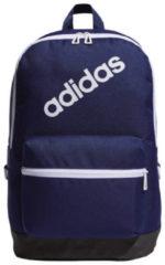 Adidas Rucksack ´´Daily Backpack´´