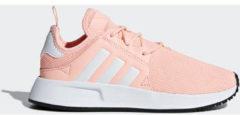 Adidas Kinderschuhe X PLR Schuh