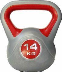 Rode Sportbay Kettlebell - 14 kg