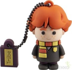 Rode Tribe - Harry Potter Ron Weasley USB Flash Drive 16GB
