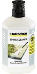 Karcher Kärcher Stein- und Fassadenreiniger 3-in-1, 1 Liter für Hochdruckreiniger 6.295-765.0, 62957650