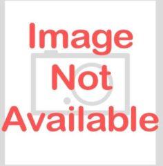 Unbekannt Airelle - Carelys - Lait Apres Solaire - After Sun Milk - 200ml