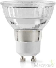 Nedis LEDBGU10P16G2 LED-lamp 4 W GU10 A+