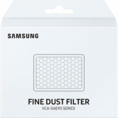 Samsung Clean Station HEPA filter