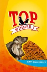 Topwinner Top Winner Senior Light 10 kg