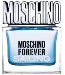 Moschino Forever Sailing eau de toilette spray 30 ml
