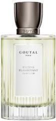 Annick Goutal Herrendüfte Encens Flamboyant Eau de Parfum Spray 100 ml
