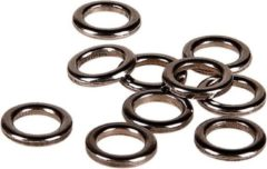 Madcat Solid Rings - 20st.