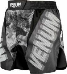 Venum Tactical Fightshorts Urban Camo - Grijs-M
