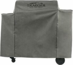 Grijze Traeger Ironwood 885 Cover
