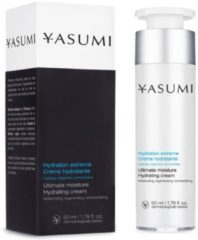 Yasumi Ultimate Moisture Hydrating Cream 100ml.