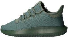 Adidas Kinderschuhe BZ0336 Sneaker Kinder grün