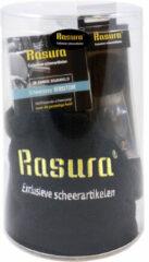 Rasura Giftset Sensitive (1set)