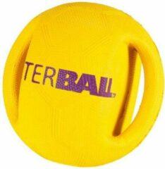 Petbrands Interball Mini Met Swing Tag Label - 11 CM