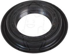 Whirlpool Simmering (35x52x65-8/10 ) für Waschmaschine C00035819, 35819