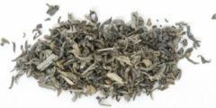 BioThee China Chun Mee Best Choice (Bio) 100 gr. premium biologische thee in busje
