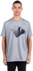 Carhartt WIP C Ramp T-Shirt