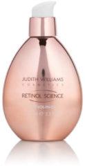 Judith Williams Retinol-in-Oil Gesichtskonzentrat