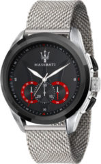 Maserati Mod. R8873612005 - Horloge