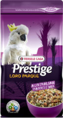 Versele-Laga Prestige Premium Loro Parque Australian Parrot Mix - Vogelvoer - 1 kg