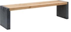 Woodvision Hillhout | Zitbank Excellent Douglas | 170 cm