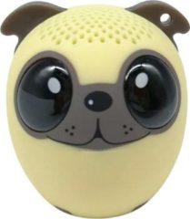 IDance AS100-DOG Friendy Bluetooth speaker